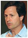 Jim Vos